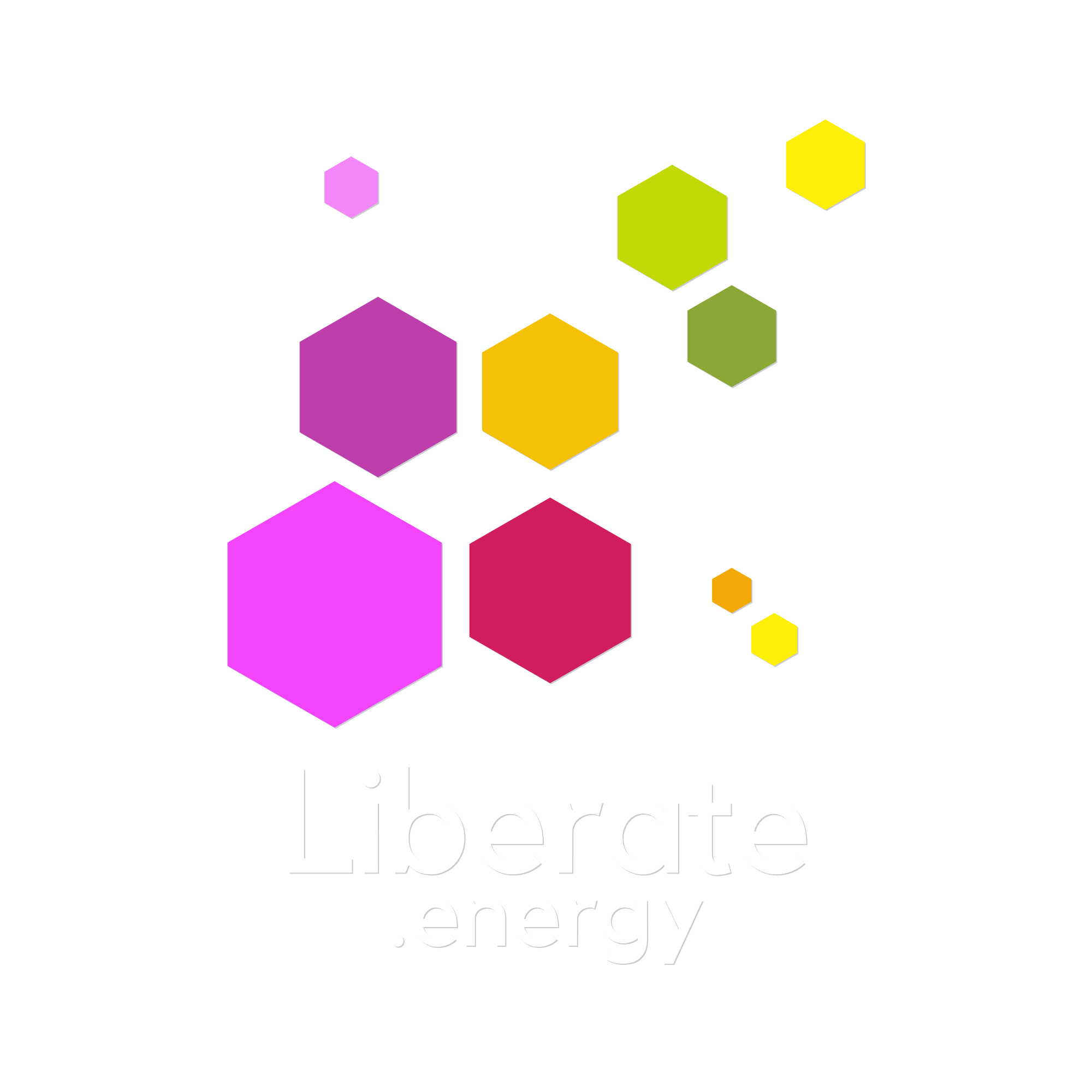 Liberate Energy